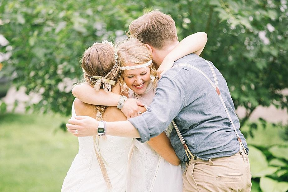 Austin+Hannah+Chicago-DIY-Wedding-Photography_0054