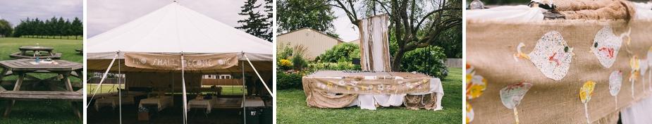 Austin+Hannah+Chicago-DIY-Wedding-Photography_0055