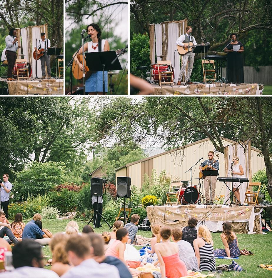 Austin+Hannah+Chicago-DIY-Wedding-Photography_0062