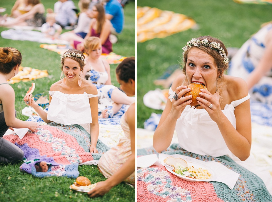 Austin+Hannah+Chicago-DIY-Wedding-Photography_0063