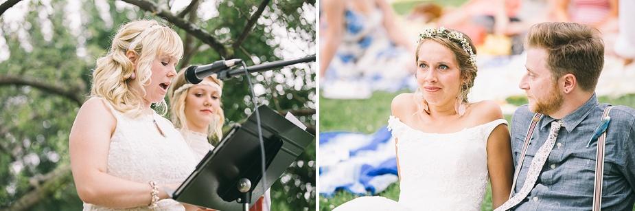 Austin+Hannah+Chicago-DIY-Wedding-Photography_0064