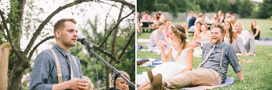 Austin+Hannah+Chicago-DIY-Wedding-Photography_0065