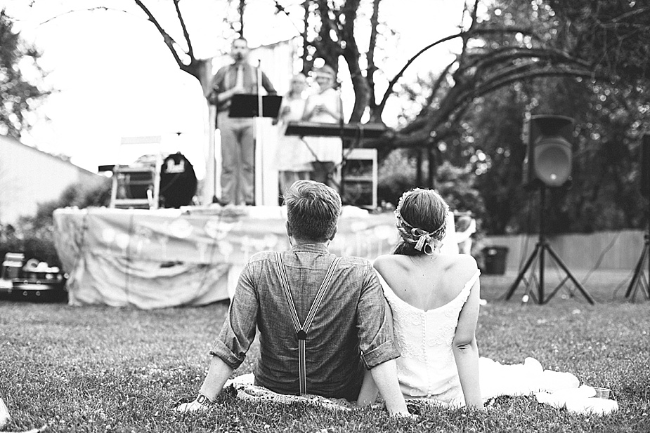 Austin+Hannah+Chicago-DIY-Wedding-Photography_0066