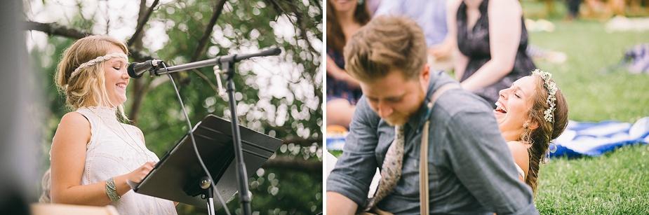 Austin+Hannah+Chicago-DIY-Wedding-Photography_0067