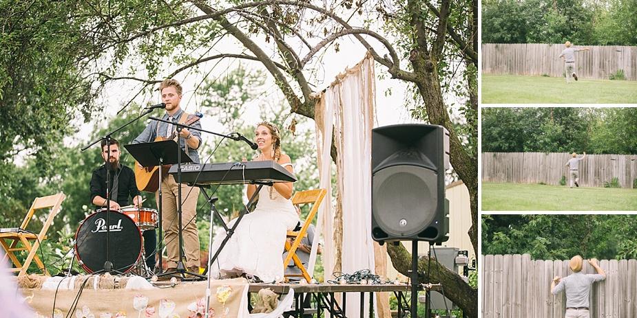 Austin+Hannah+Chicago-DIY-Wedding-Photography_0069