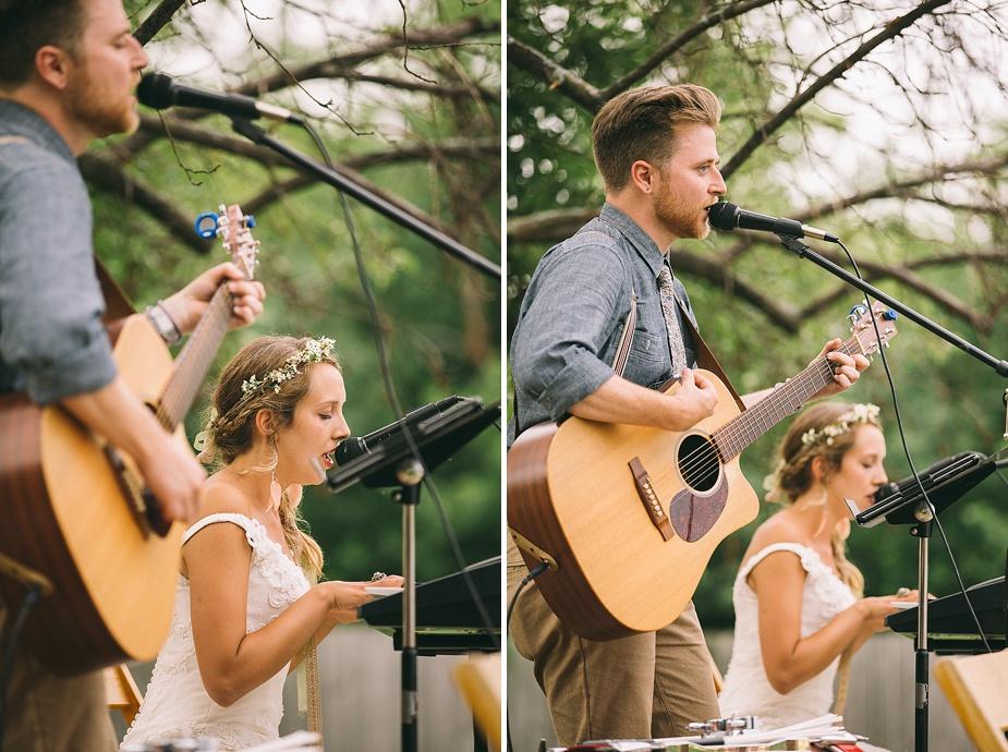 Austin+Hannah+Chicago-DIY-Wedding-Photography_0070