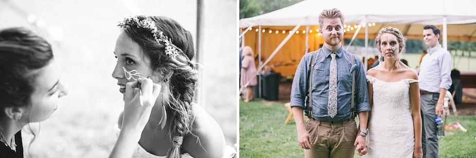 Austin+Hannah+Chicago-DIY-Wedding-Photography_0071