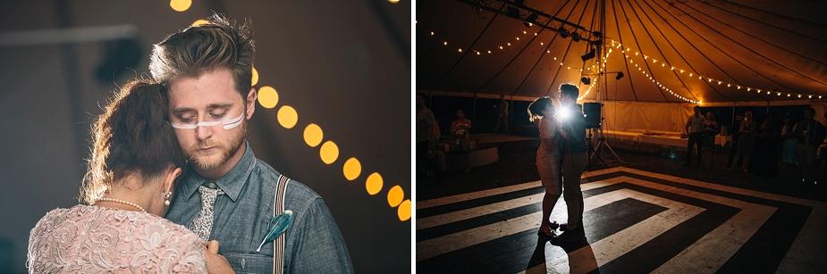 Austin+Hannah+Chicago-DIY-Wedding-Photography_0073