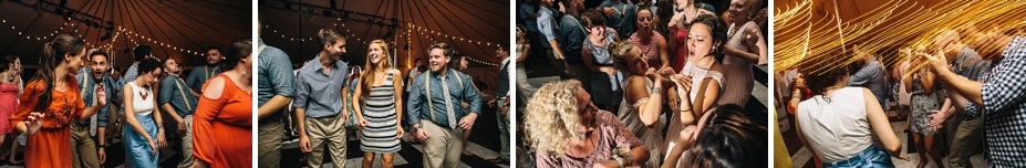 Austin+Hannah+Chicago-DIY-Wedding-Photography_0075