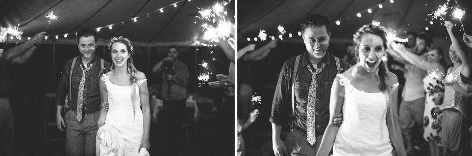 Austin+Hannah+Chicago-DIY-Wedding-Photography_0080