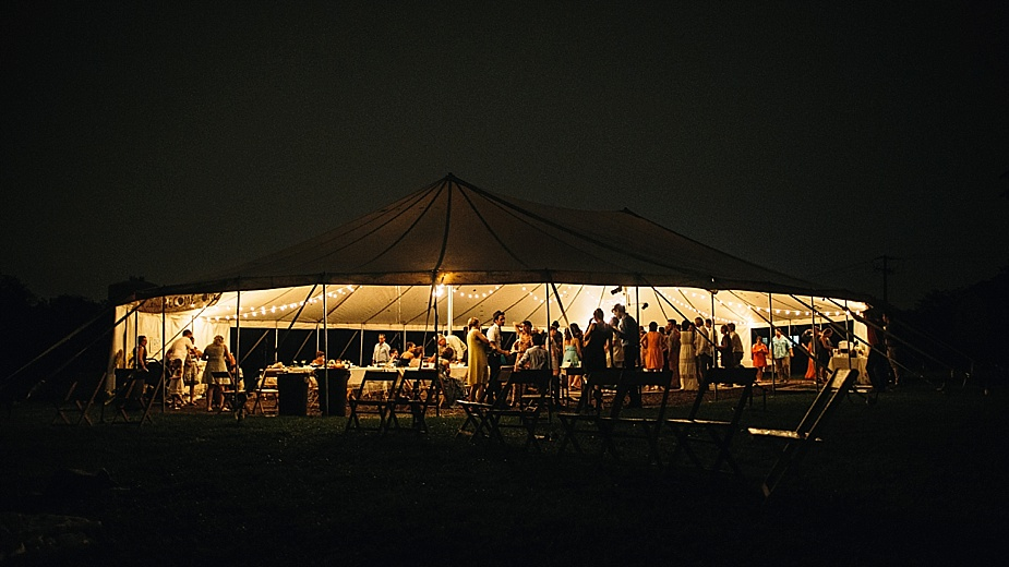 Austin+Hannah+Chicago-DIY-Wedding-Photography_0081