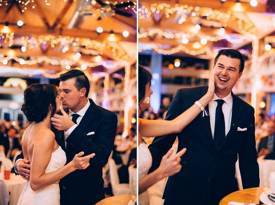 Chris-Kirstyn-Wedding_0039.jpg