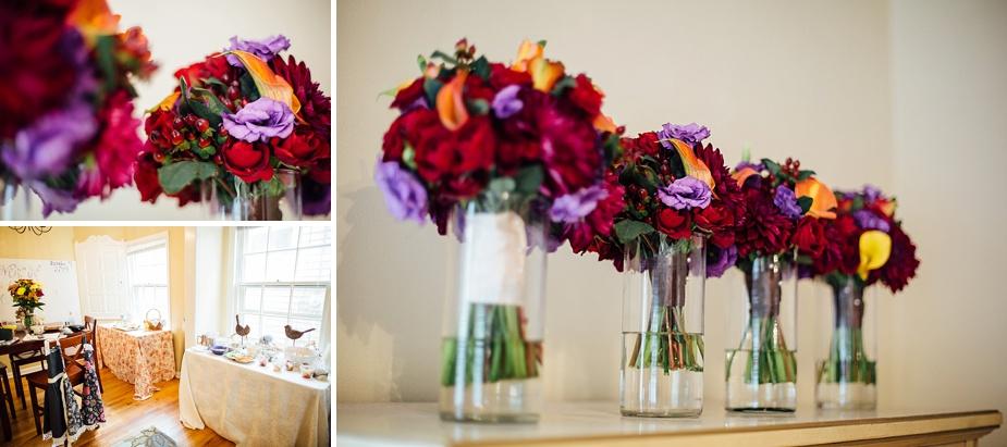 Nick-Megan-Milwaukee-Wedding-Photographer_0053.jpg