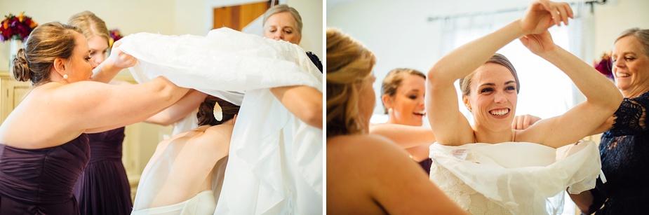 Nick-Megan-Milwaukee-Wedding-Photographer_0054.jpg