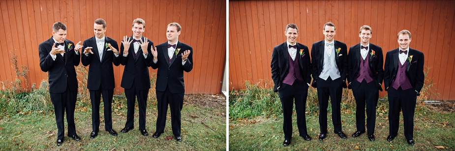 Nick-Megan-Milwaukee-Wedding-Photographer_0062.jpg