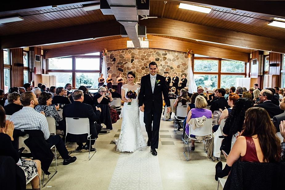 Nick-Megan-Milwaukee-Wedding-Photographer_0064.jpg