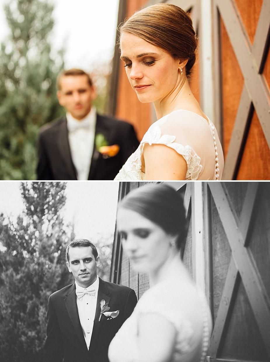 Nick-Megan-Milwaukee-Wedding-Photographer_0068.jpg