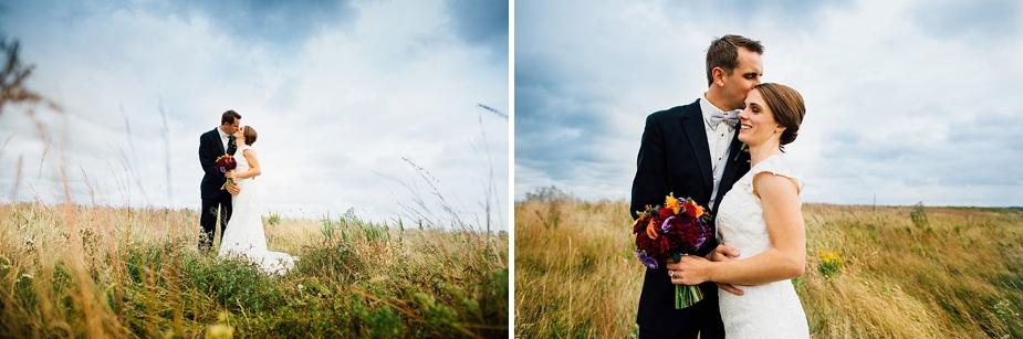 Nick-Megan-Milwaukee-Wedding-Photographer_0077.jpg