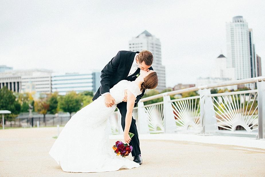 Nick-Megan-Milwaukee-Wedding-Photographer_0076.jpg