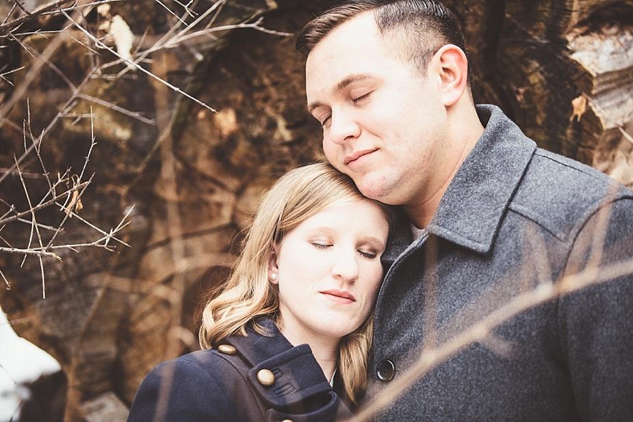 Nico+Karen-Engagements_0007.jpg