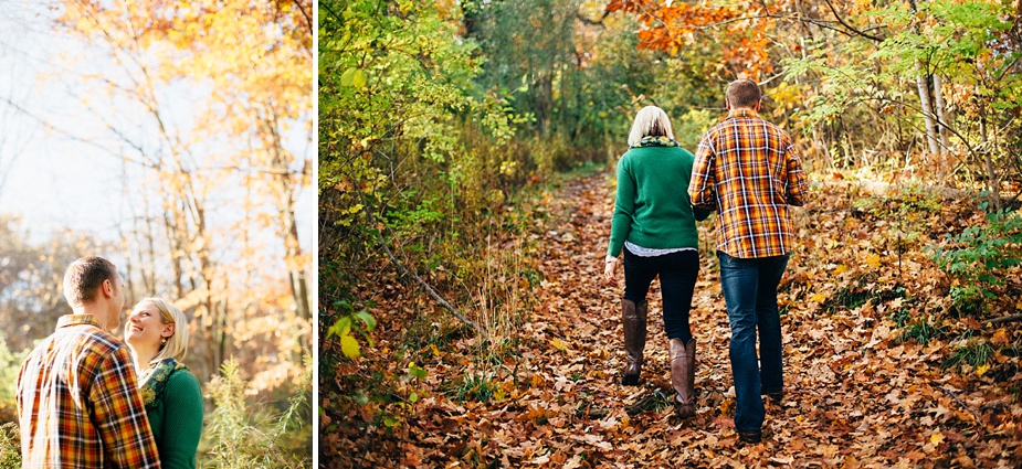 Ashley-Cody-woodsy-fall-engagement-session_0002.jpg