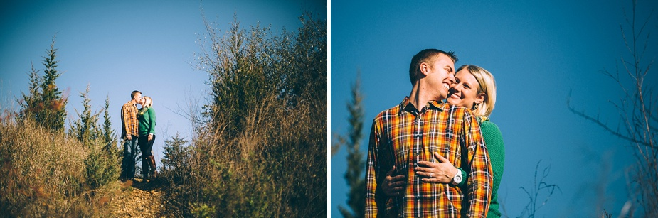 Ashley-Cody-woodsy-fall-engagement-session_0005.jpg
