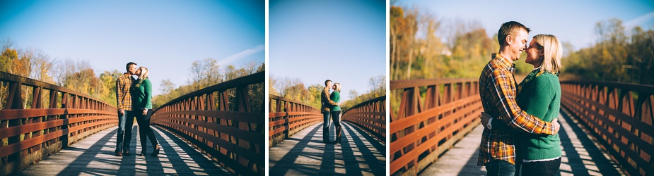 Ashley-Cody-woodsy-fall-engagement-session_0004.jpg