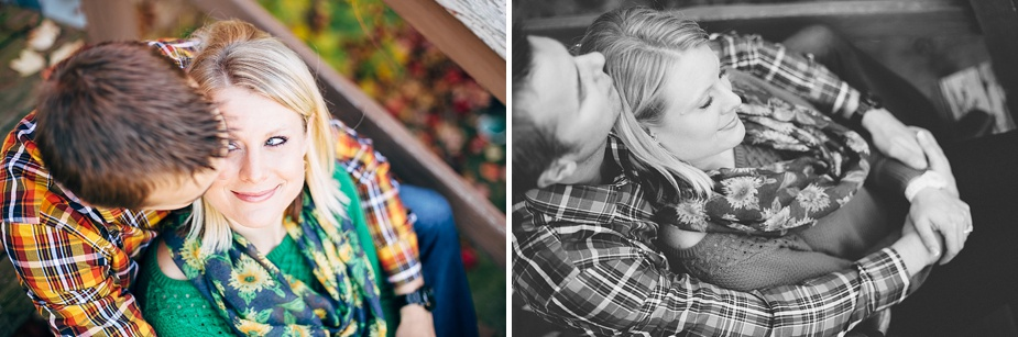 Ashley-Cody-woodsy-fall-engagement-session_0010.jpg