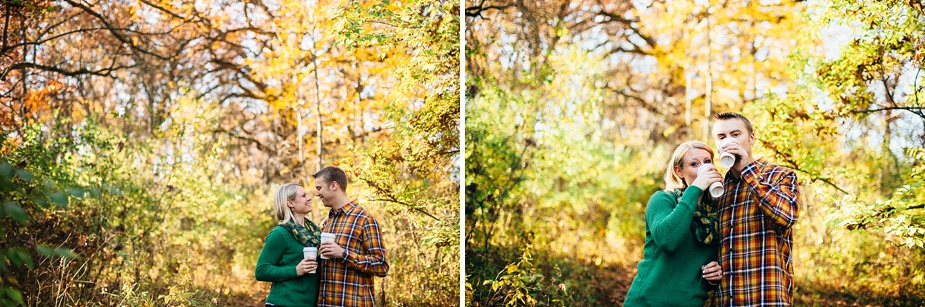 Ashley-Cody-woodsy-fall-engagement-session_0003.jpg