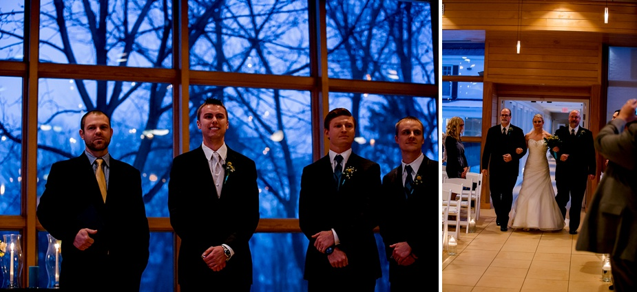 Cody+Ashley-Denada-House-Winter-Wedding_0073.jpg