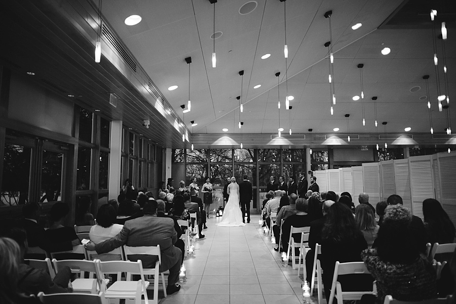 Cody+Ashley-Denada-House-Winter-Wedding_0074.jpg