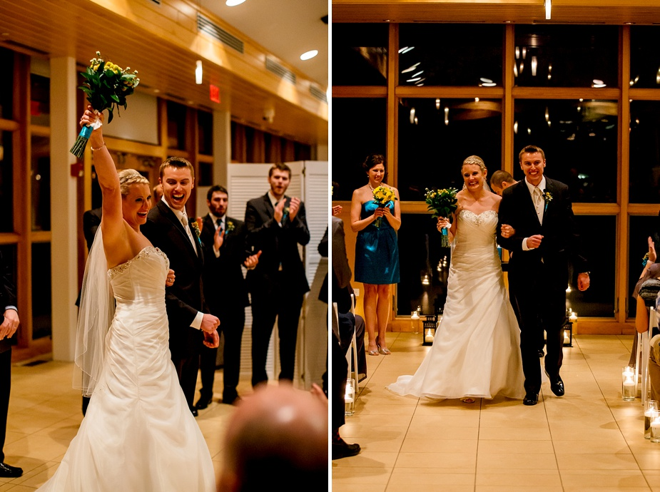 Cody+Ashley-Denada-House-Winter-Wedding_0077.jpg