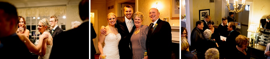 Cody+Ashley-Denada-House-Winter-Wedding_0084.jpg