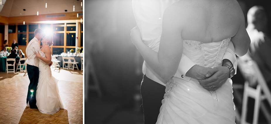 Cody+Ashley-Denada-House-Winter-Wedding_0094.jpg