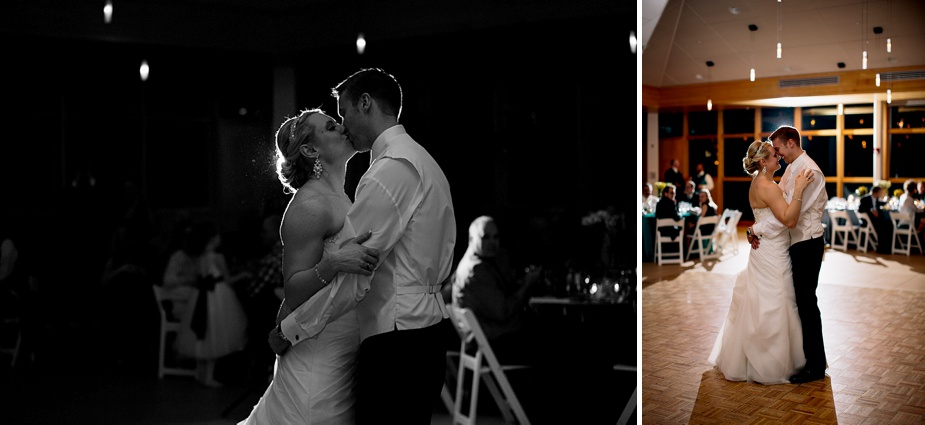 Cody+Ashley-Denada-House-Winter-Wedding_0096.jpg