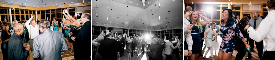 Cody+Ashley-Denada-House-Winter-Wedding_0108.jpg