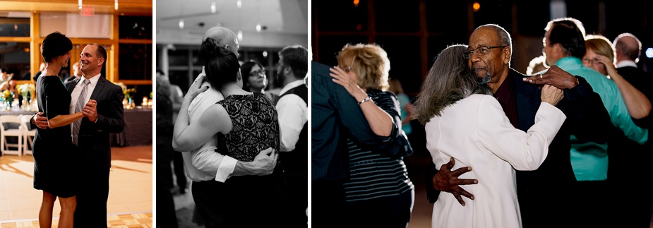 Cody+Ashley-Denada-House-Winter-Wedding_0107.jpg