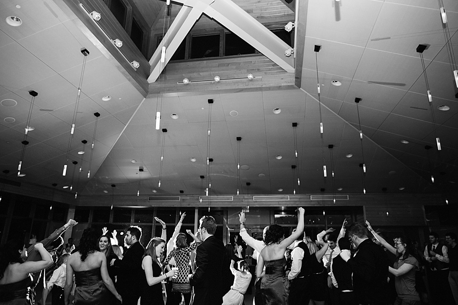 Cody+Ashley-Denada-House-Winter-Wedding_0109.jpg