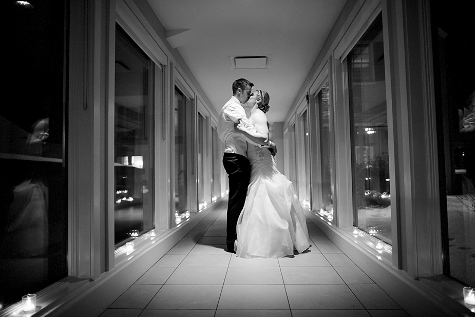 Cody+Ashley-Denada-House-Winter-Wedding_0112.jpg