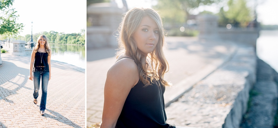 Olivia-Senior-Portrait-Photographer_0001.jpg