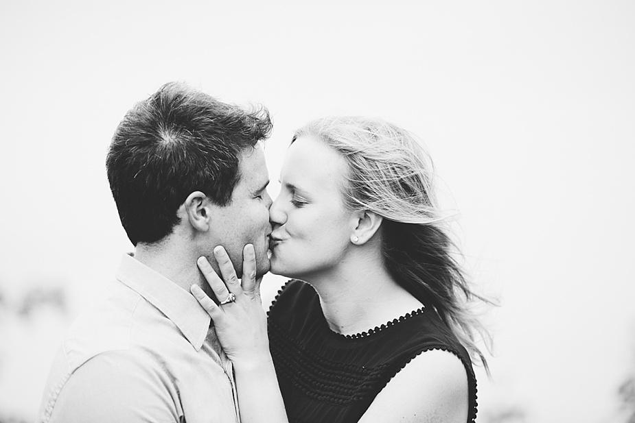 Phil-Shelly-Milwaukee-Engagement-Photographer_0002.jpg