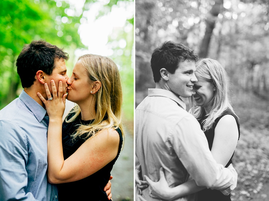 Phil-Shelly-Milwaukee-Engagement-Photographer_0005.jpg