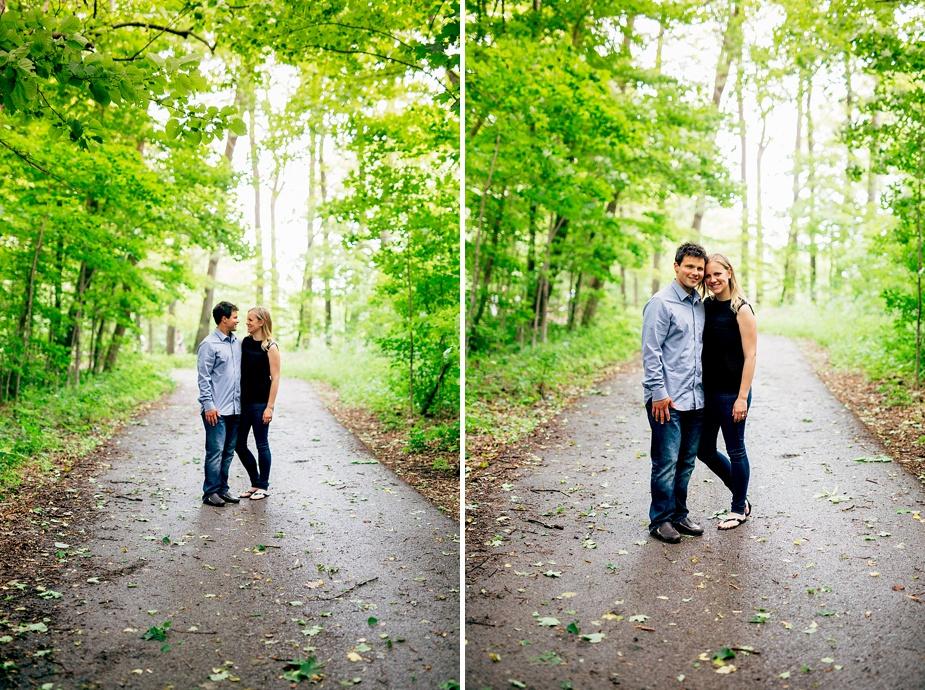 Phil-Shelly-Milwaukee-Engagement-Photographer_0004.jpg