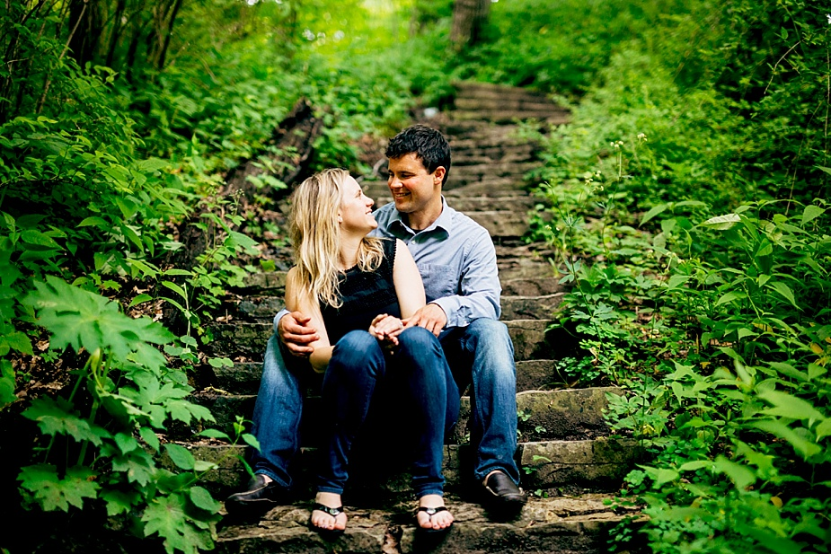 Phil-Shelly-Milwaukee-Engagement-Photographer_0007.jpg