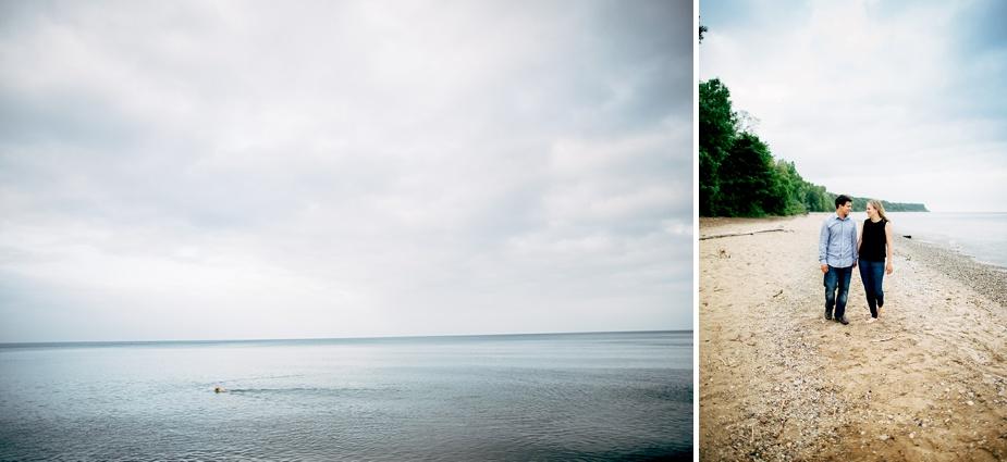 Phil-Shelly-Milwaukee-Engagement-Photographer_0012.jpg