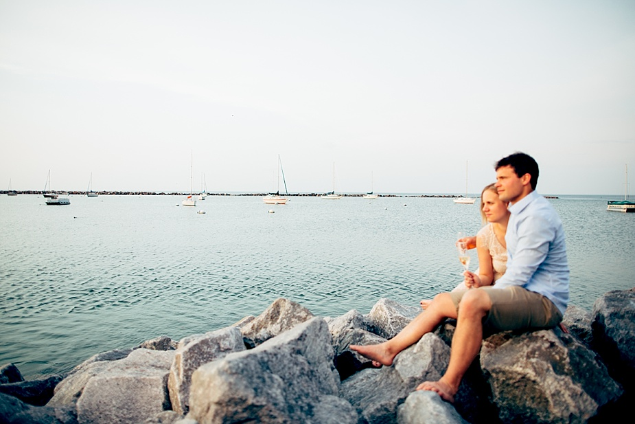 Phil-Shelly-Milwaukee-Engagement-Photographer_0024.jpg