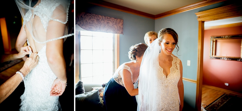 Marinacci_Kuipers-Farm-Rustic_Milwaukee-Wedding-Photographer_0008.jpg