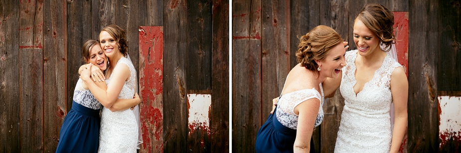 Marinacci_Kuipers-Farm-Rustic_Milwaukee-Wedding-Photographer_0017.jpg