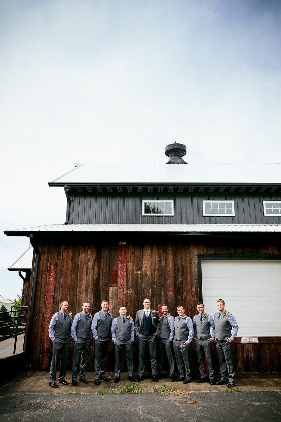 Marinacci_Kuipers-Farm-Rustic_Milwaukee-Wedding-Photographer_0018.jpg