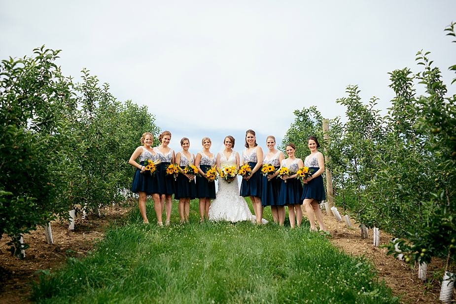 Marinacci_Kuipers-Farm-Rustic_Milwaukee-Wedding-Photographer_0025.jpg